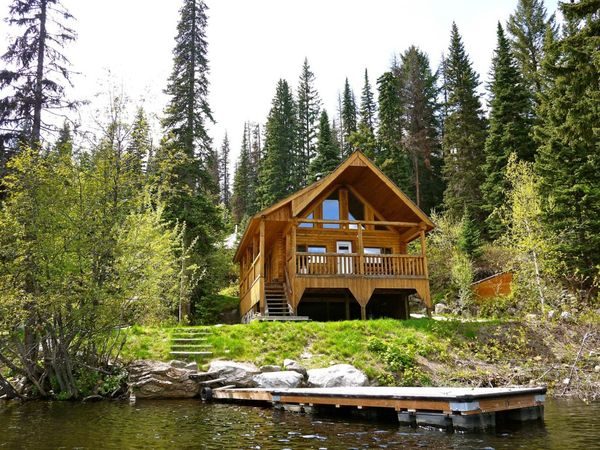 cabins search beaver activate map rentals to on cabin house lakehousevacations and click lake com