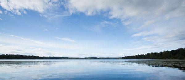 Lazy Daze Resort | Travel British Columbia